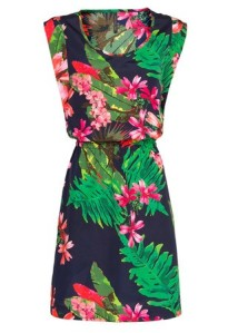 Mango-tropical-print-dress-34.99