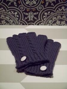 gloves_1