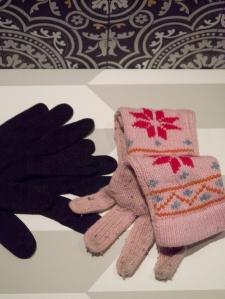 gloves_4
