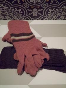 gloves_5