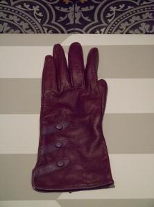 gloves_6