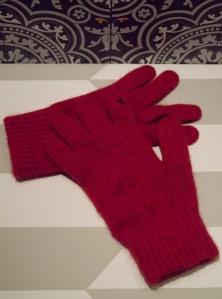 gloves_7