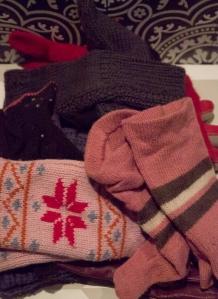 gloves_8