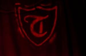 Troubadour_logo