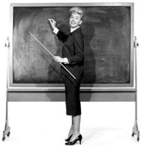doris-day-teachers-pet3_jpg_680x1360_q85