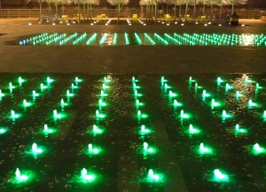 fountains green_CSM