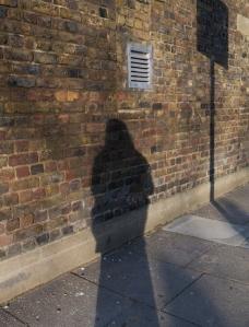 Alexa jean shadow