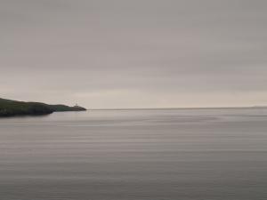 Shetland3