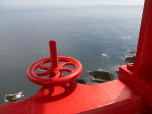Shetland4