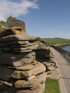 Shetland5