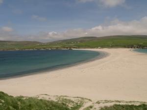 Shetland6