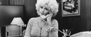 DollyParton9to5-595x240