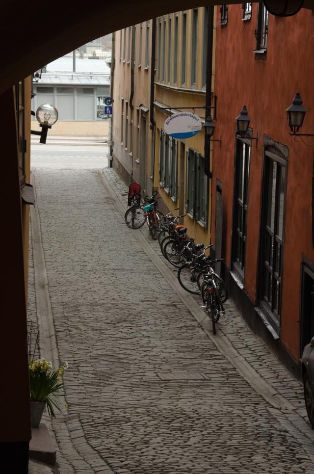 Stockholm_3