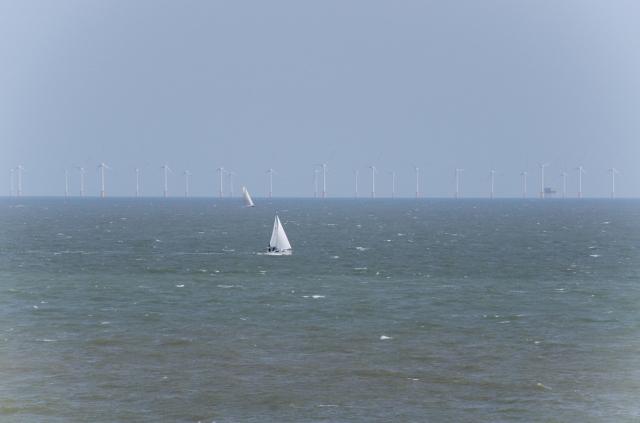 sea lines3