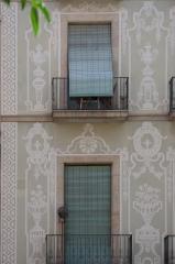 barcelona_1