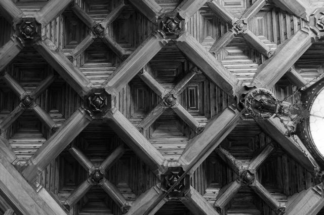 Texture_5 copy